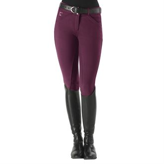 Riding Sport® by Dover Saddlery® Ladies Essential Full-Seat Breech