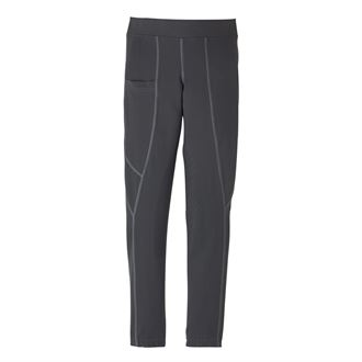 Dover Saddlery® CoolBlast® Ladies Silicone Full-Seat Tech Tight