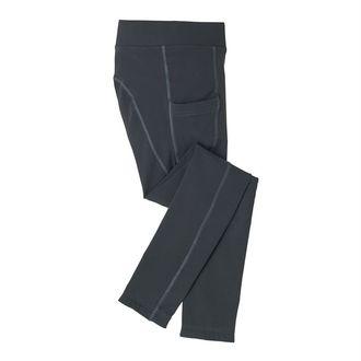 Dover Saddlery® CoolBlast® Kids Knee-Patch Tech Tight