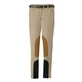 THE TAILORED SPORTSMAN™ Hunter/Jumper Breech