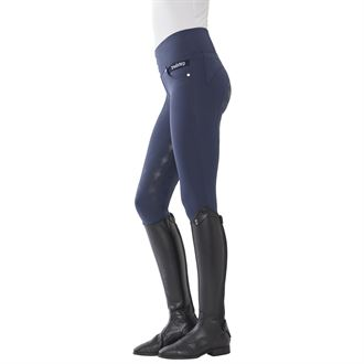 Tredstep™  Ladies' Tempo Compression Full-Seat Breech