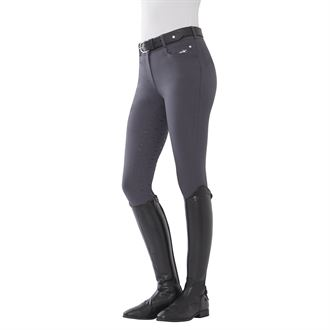 Schockemöhle Ladies' Tuscana Full-Seat Breech