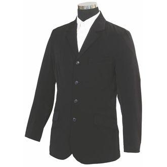 TuffRider® Men's Raleigh Show Coat