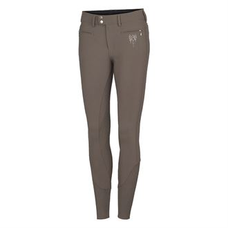 Samshield® Ladies' Adele Décor Breech