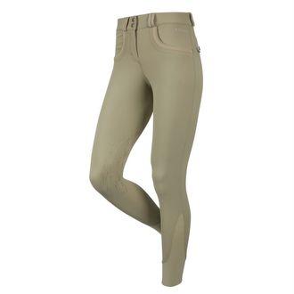 LeMieux® Ladies' Amara Knee-Patch Breech