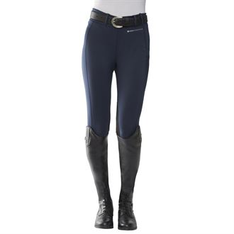 Dover Saddlery® exclusive! Noble Equestrian™ Ladies' Gravity Balance Riding Tight