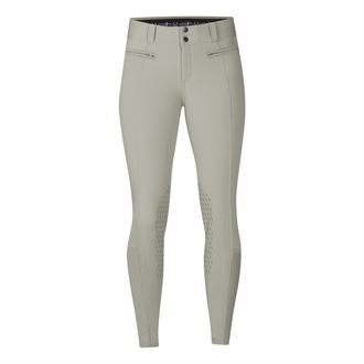 Kerrits Ladies' Affinity IceFil® Knee-Patch Breech