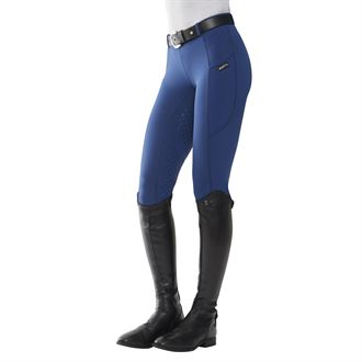 Kerrits Ladies´ IceFil® Tight