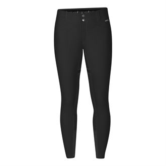 Kerrits Ladies' Crossover II Full-Seat Breech