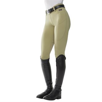 Kerrits Ladies' Flex Full-Seat Tight III