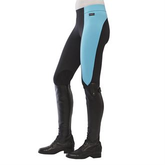 Kerrits Ladies' Flow Rise Performance Riding Tight