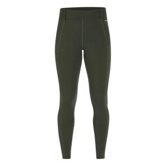 Kerrits Ladies' PowerStretch® Knee-Patch Pocket Tight