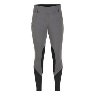 Kerrits Ladies' Sit Tight WindPro® Knee-Patch Breech
