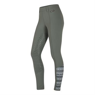 Kerrits Kids' Thermo Tech™ Winter Tight