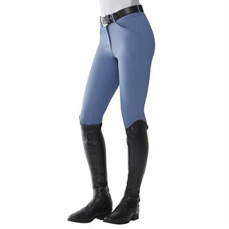 Dover Saddlery® Ladies' Wellesley Tech Full-Seat Breech