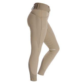 Horseware® Ladies' Hybrid Meryl Pull-On Breech