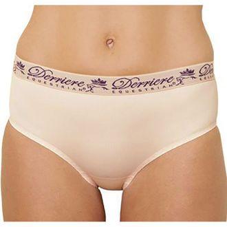 Derrière Equestrian® Ladies' Seamless Panty