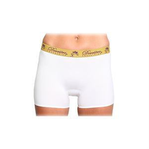 Derrière Equestrian® Ladies' Padded Shorty
