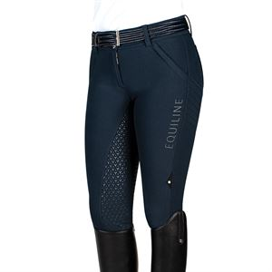 Equiline Colorshape Breeches