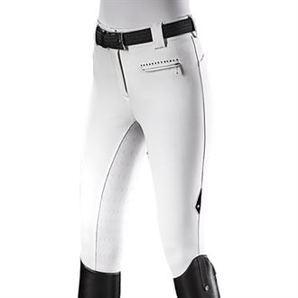 Equiline Ladies' Cecile Full-Seat Breech
