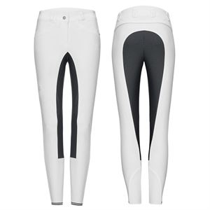 Cavallo® Ciora Pro Grip C Mix Breeches
