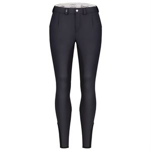 Cavallo® Mens Collin Breeches