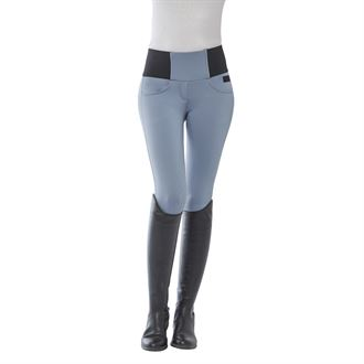 Stride by Dover Saddlery® Ladies' Compression Full-Seat Breech