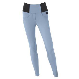 Stride by Dover Saddlery® Compression Knee-Patch Breech
