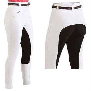 Royal Highness Collection Dressage Full-Seat Breeches