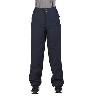 Noble Outfitters™ Ladies' Waterproof Overtrouser