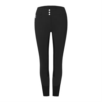 Cavallo® Ladies' Carole Grip S Breech
