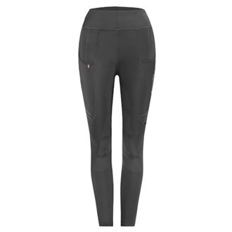 Cavallo® Ladies' Lin Grip RL Tight