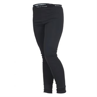 Back on Track® Ladies' Long Johns