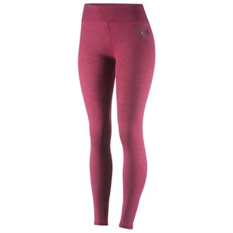 B Vertigo Ladies' Roxie Woolmix Underwear Pants