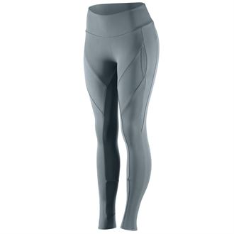 Phone Pocket Horze Womens Giselle Full Seat Tights