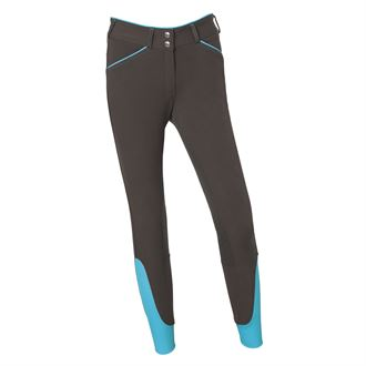 Dover Saddlery® Ladies' Wellesley Limited Edition Full-Seat Breech