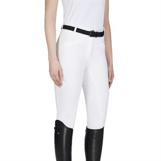 Equiline Ladies' Arlette High Waist Full-Seat Breech
