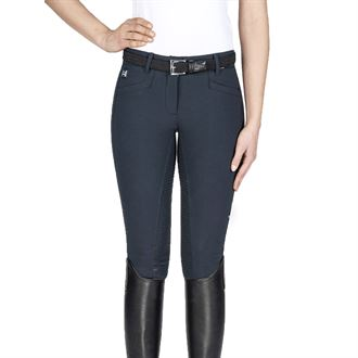 Equiline Ladies' Cedar Full-Seat Breech
