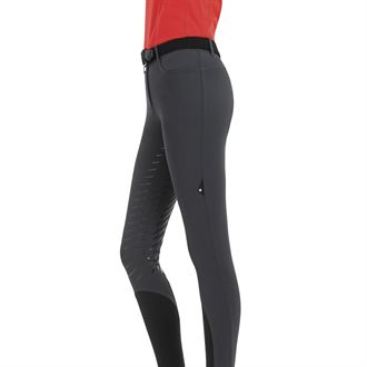 Equiline Ladies' Cordulac BMove Full-Grip Breech