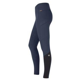 Kerrits® Ladies' Thermo Tech™ Full Leg Tight