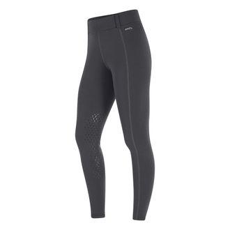 KerritsLadies' PowerStretch® Knee-Patch Pocket Tight