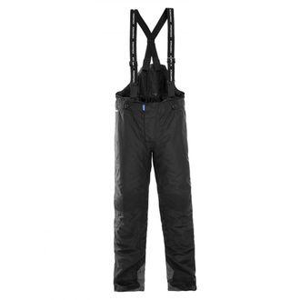 Finntack Elite Winter Pants