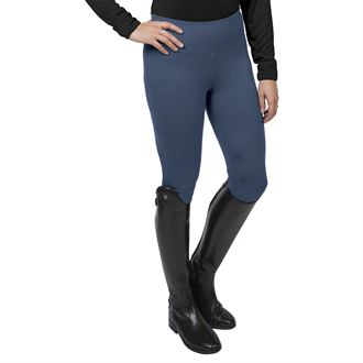 Ovation® Ladies' Allura GripTec Knee-Patch Tight