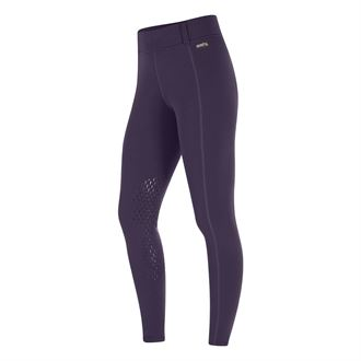 Kerrits® Ladies' Power Stretch® Knee-Patch Pocket Tight