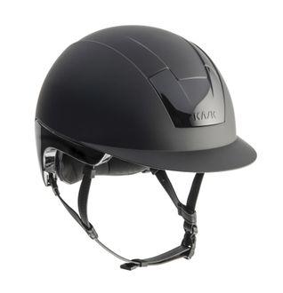 Kask Kooki Helmet