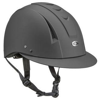 IRH® Equi-Pro Helmet with Sun Visor