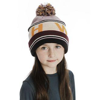 Horseware® Kids' Hat