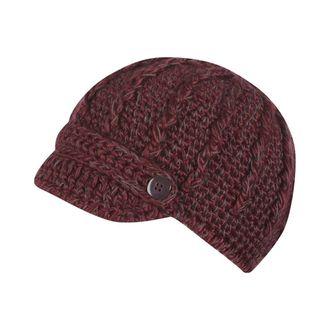 Kerrits® Ladies' To The Brim Knit Hat