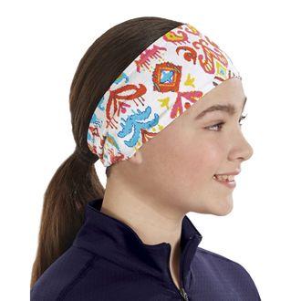 Dover Saddlery® CoolBlast® 100 Print Headband