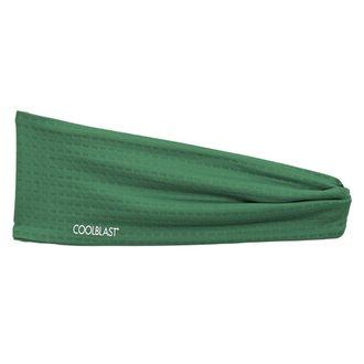 Dover Saddlery® CoolBlast® 100 Solid Headband
